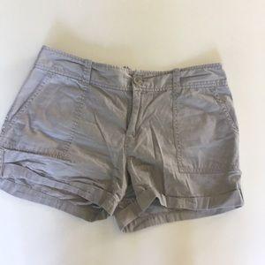 SALE‼️ Calvin Klein shorts